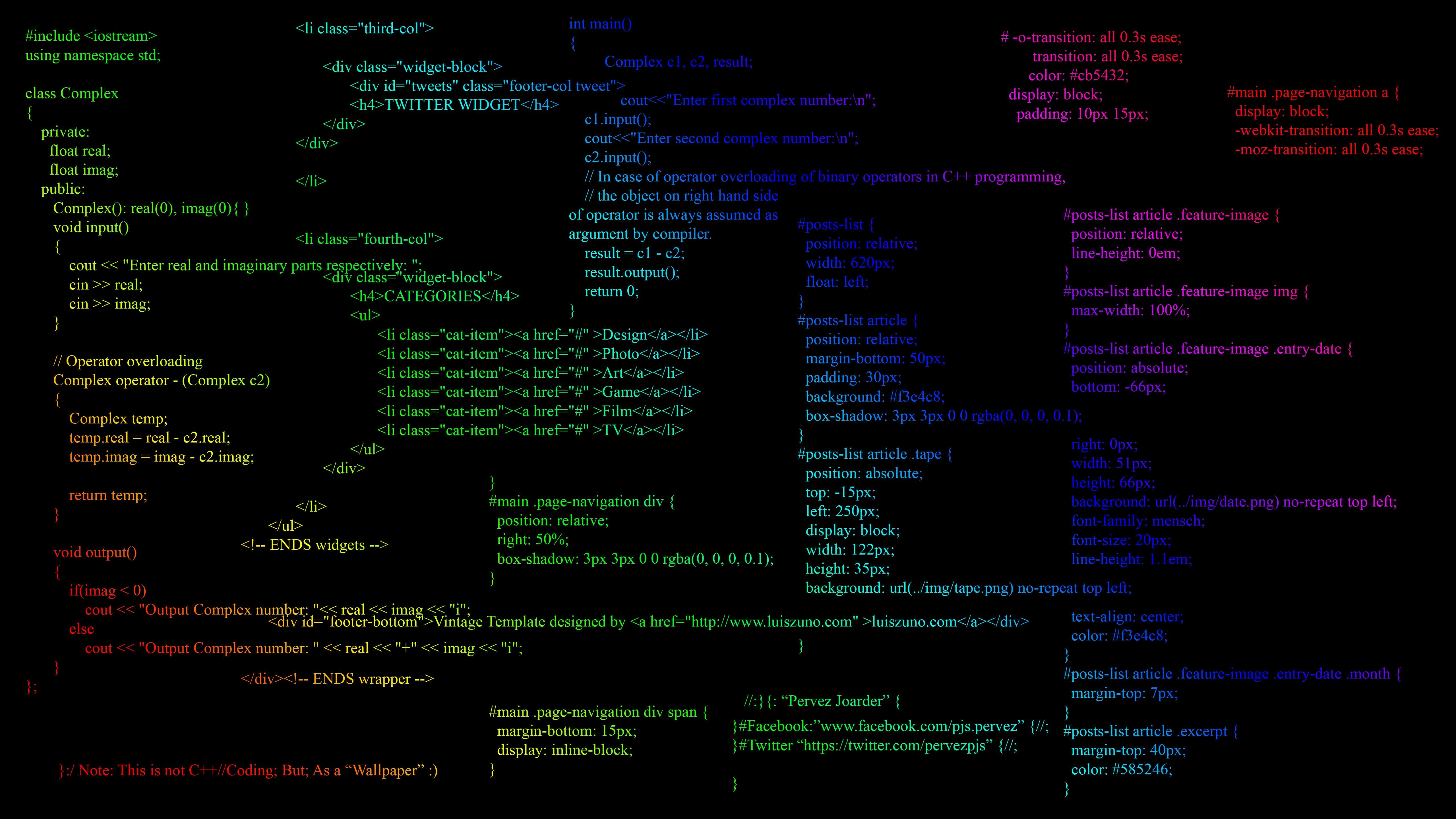 デスクトップ 壁紙 Google 検索 3d ロゴ 壁紙 デスクトップ