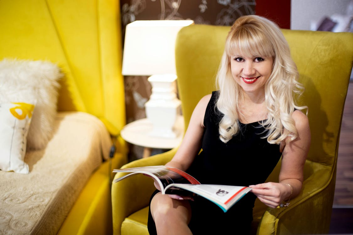 Imagine de stoc gratuită din blond, blondă, drăguț