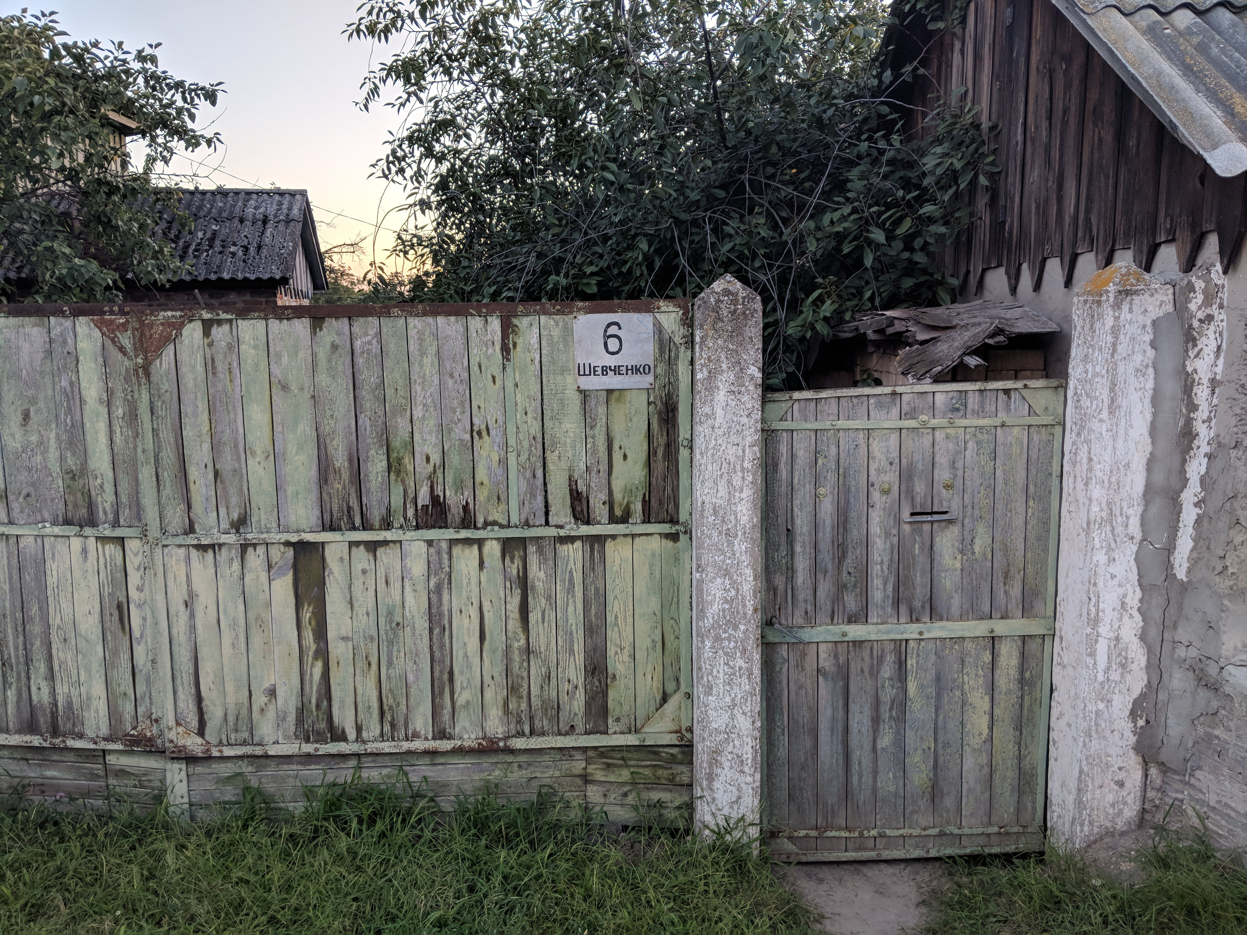 Free stock photo of country, fence, gate, mouldering