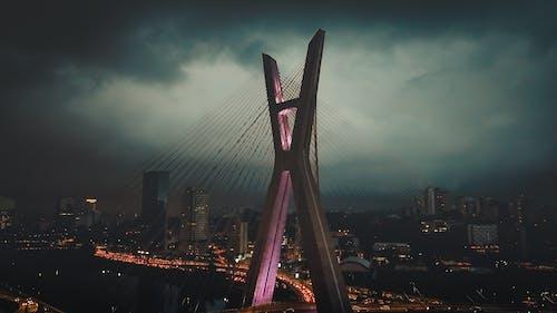 Darmowe zdjęcie z galerii z architektura, budynki, miasto, miejski