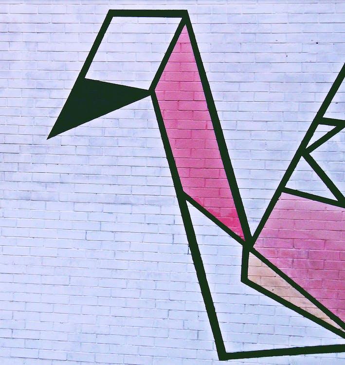 abstrakt baggrund, abstrakt foto, design