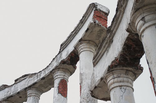 Fotos de stock gratuitas de arquitectura, estética, historia, lugar