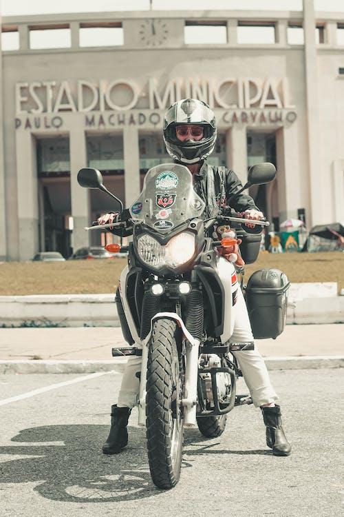 adventure, girlpower, moto