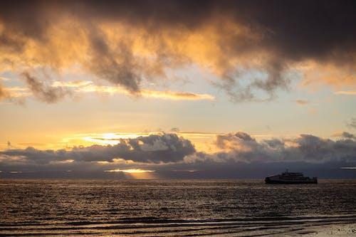 Ingyenes stockfotó kora reggel, reggeli fény, reggeli napfény témában
