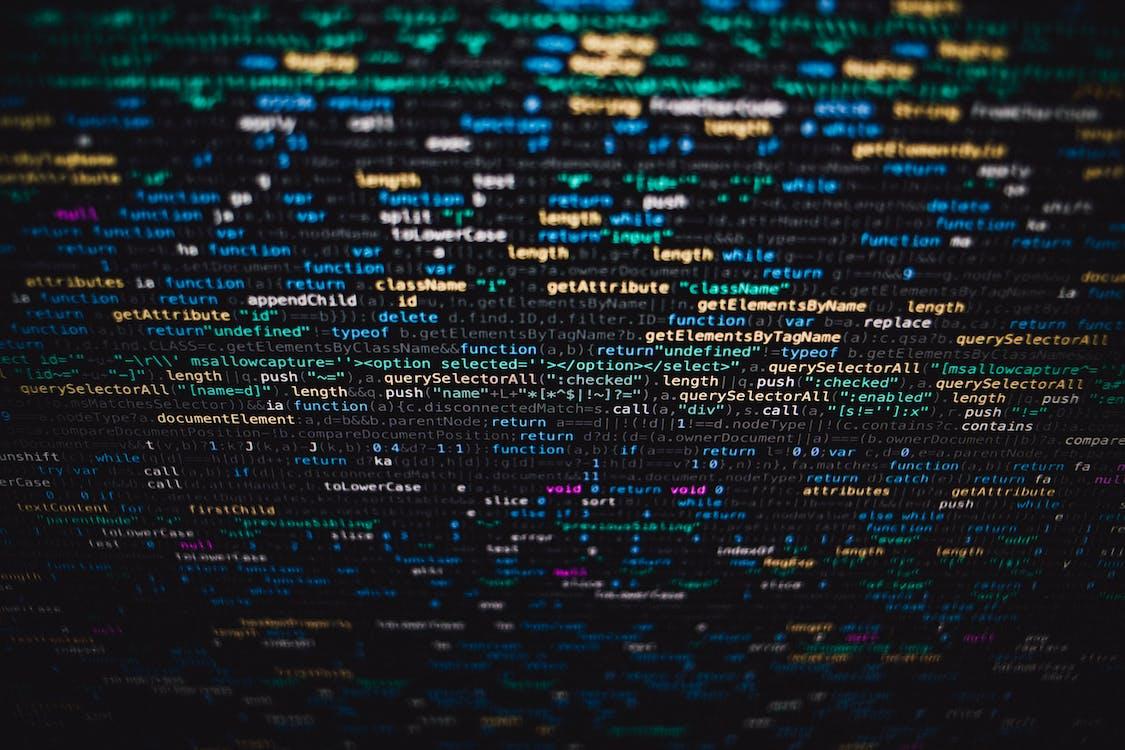 Künstliche Intelligenz, KI und digital health | Health Companion