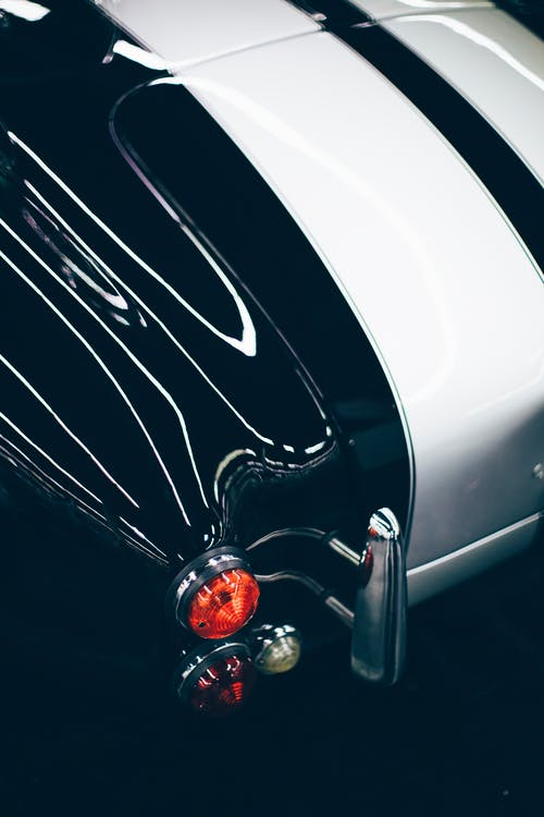 Immagine gratuita di ac cobra 427, auto, automobile, automotive