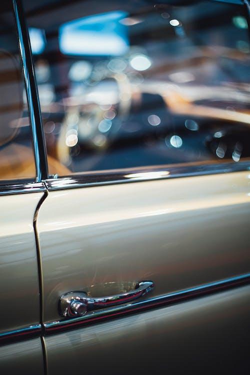 Бесплатное стоковое фото с автомобиль, Автомобильный, транспортное средство