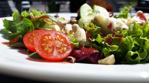 Free stock photo of cherry tomato, cherry tomatoes, fit, fresh