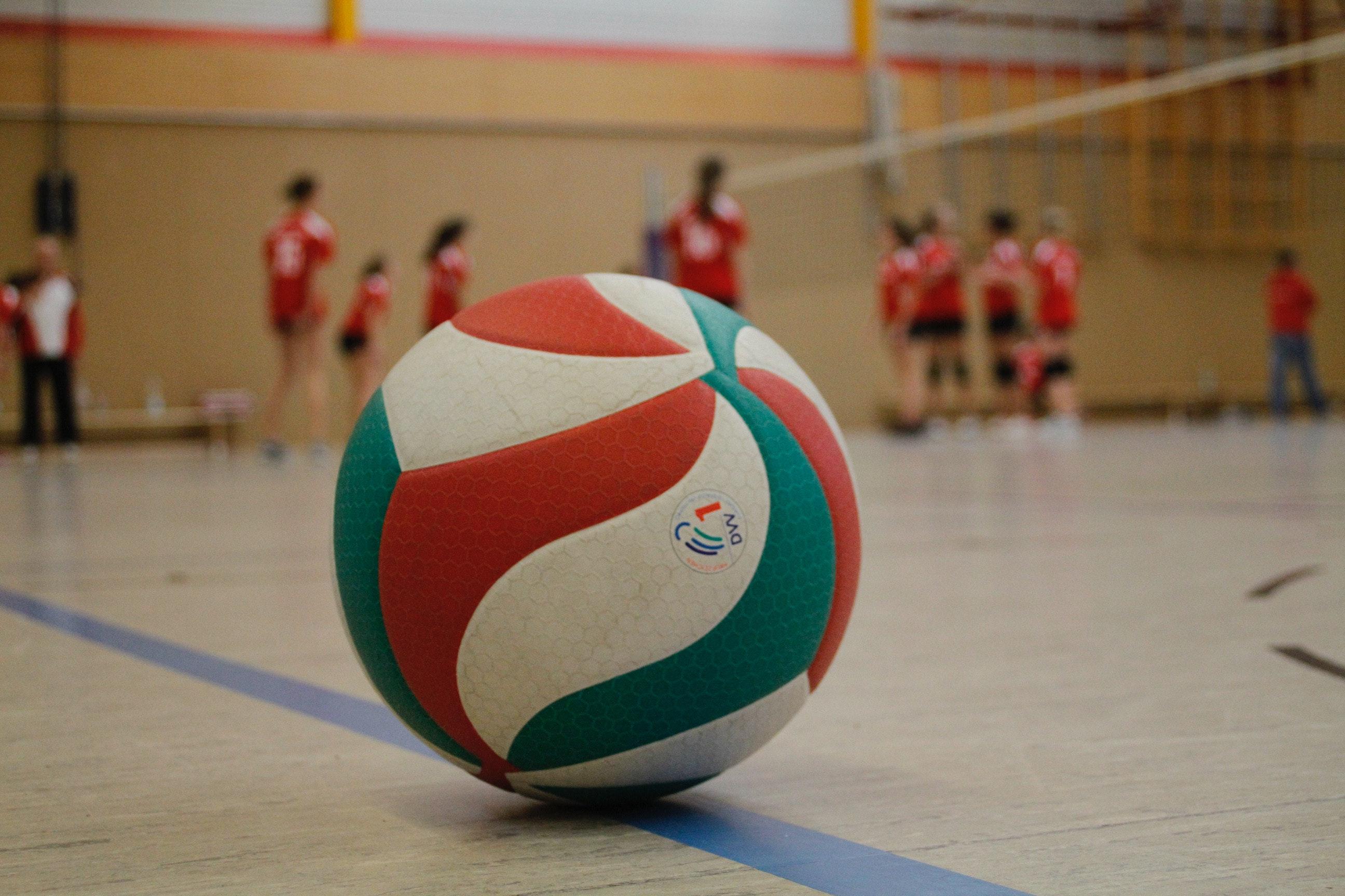 Free stock photo of indoor sport