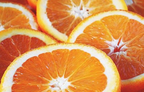 Gratis lagerfoto af appelsiner, bark, Citrus, citrusfrugt