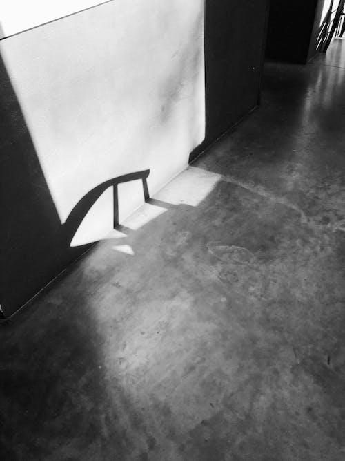 Foto profissional grátis de andar, argamassa, cômodo, concreto