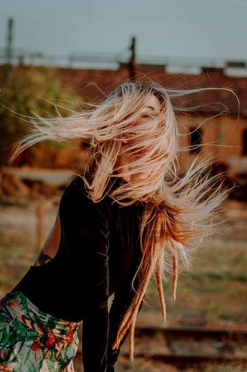 cabell, cabells, cabells al vent