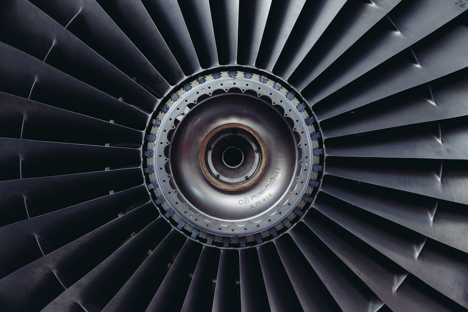 aircraft, airplane, aviation