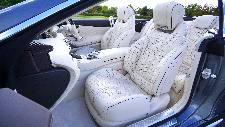 Fotos de stock gratuitas de asiento, automotor, automóvil, chrome