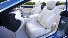 car, vehicle, technology