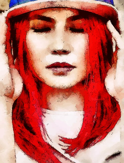 Free stock photo of art, artwork, mindanao, Philippines
