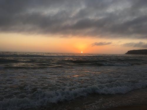 Free stock photo of australia, beach, sun