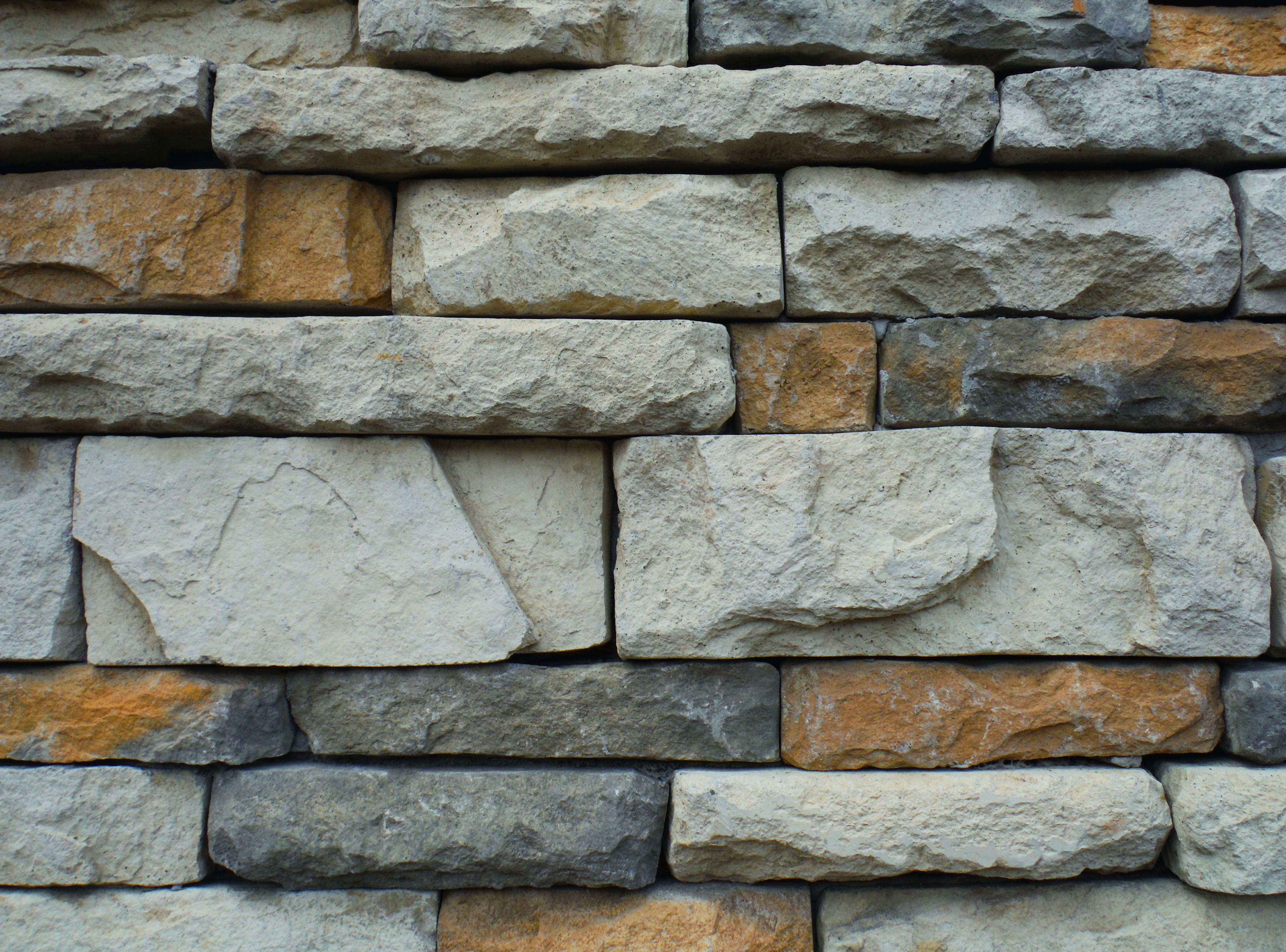 amb textura, aparell d'un mur, arquitectura