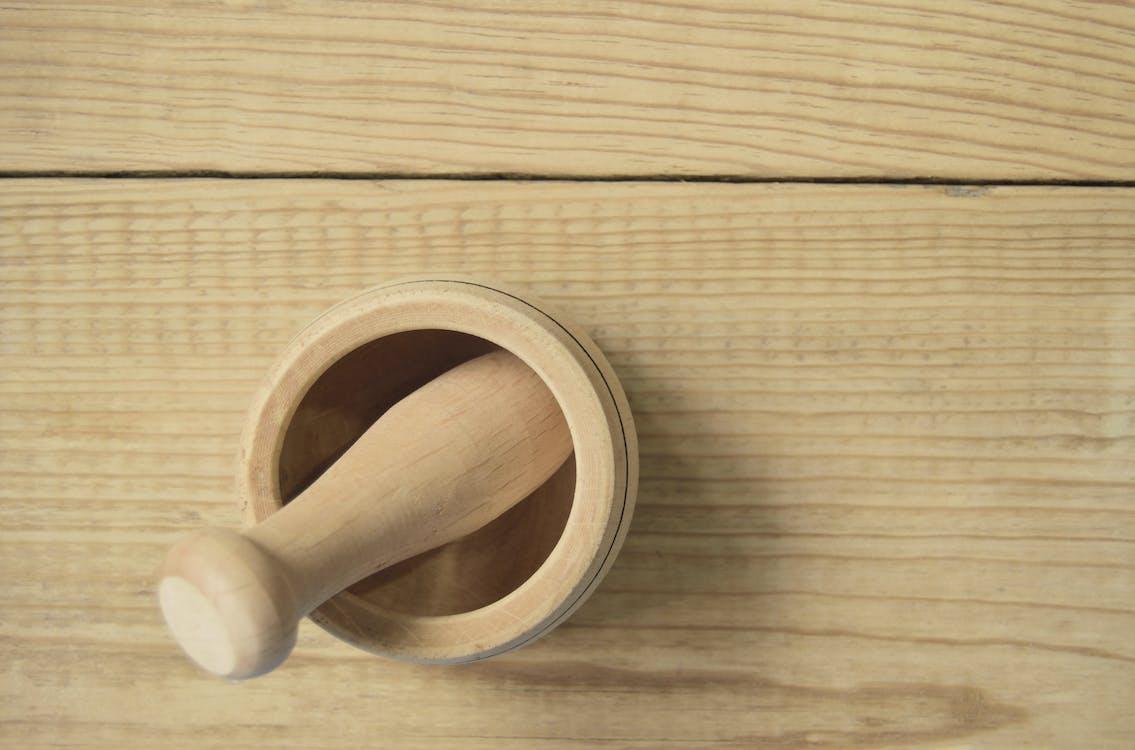 design, dřevěný, dřevo