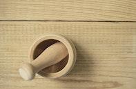 wood, desk, texture