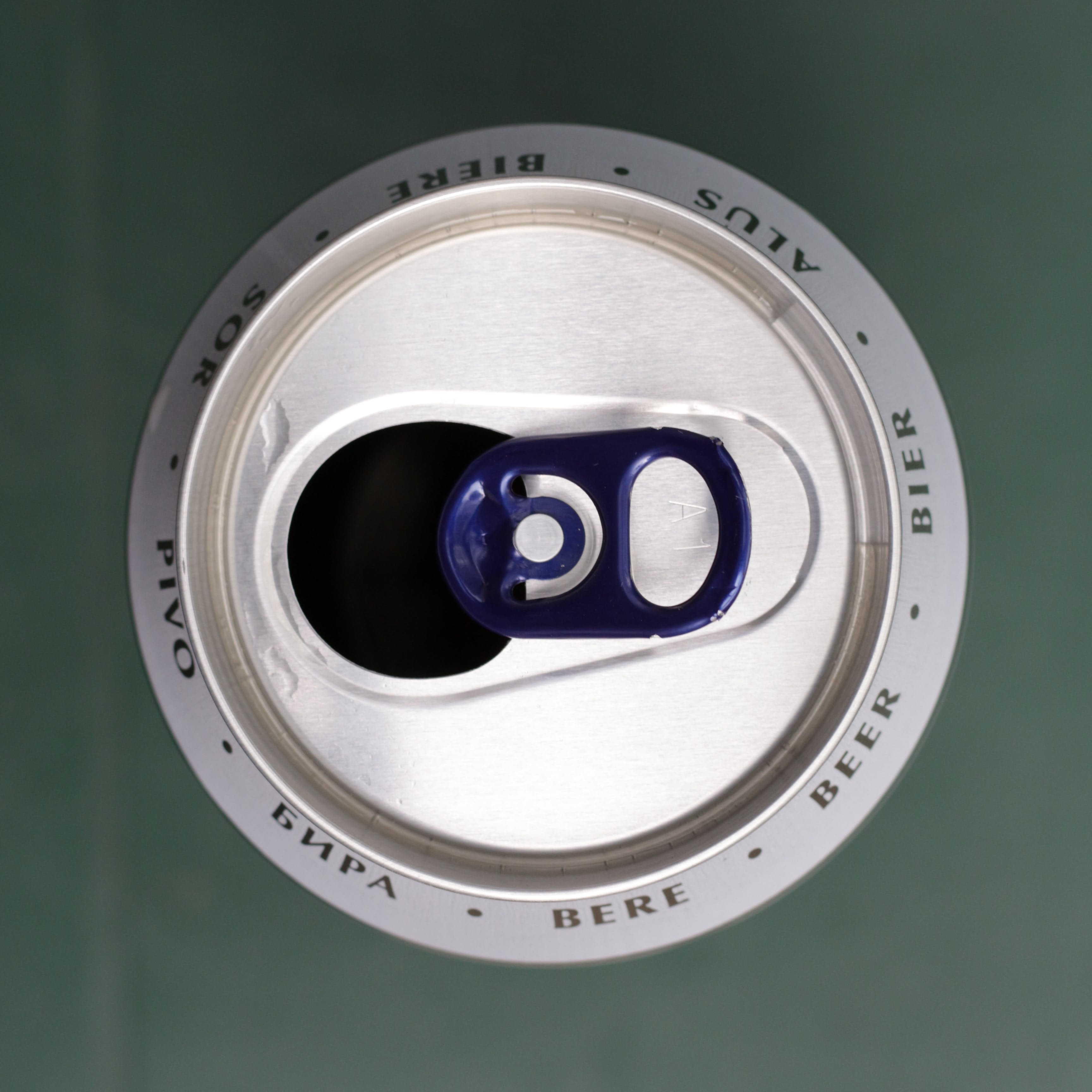 Free stock photo of alcohol, beer, circle, drink