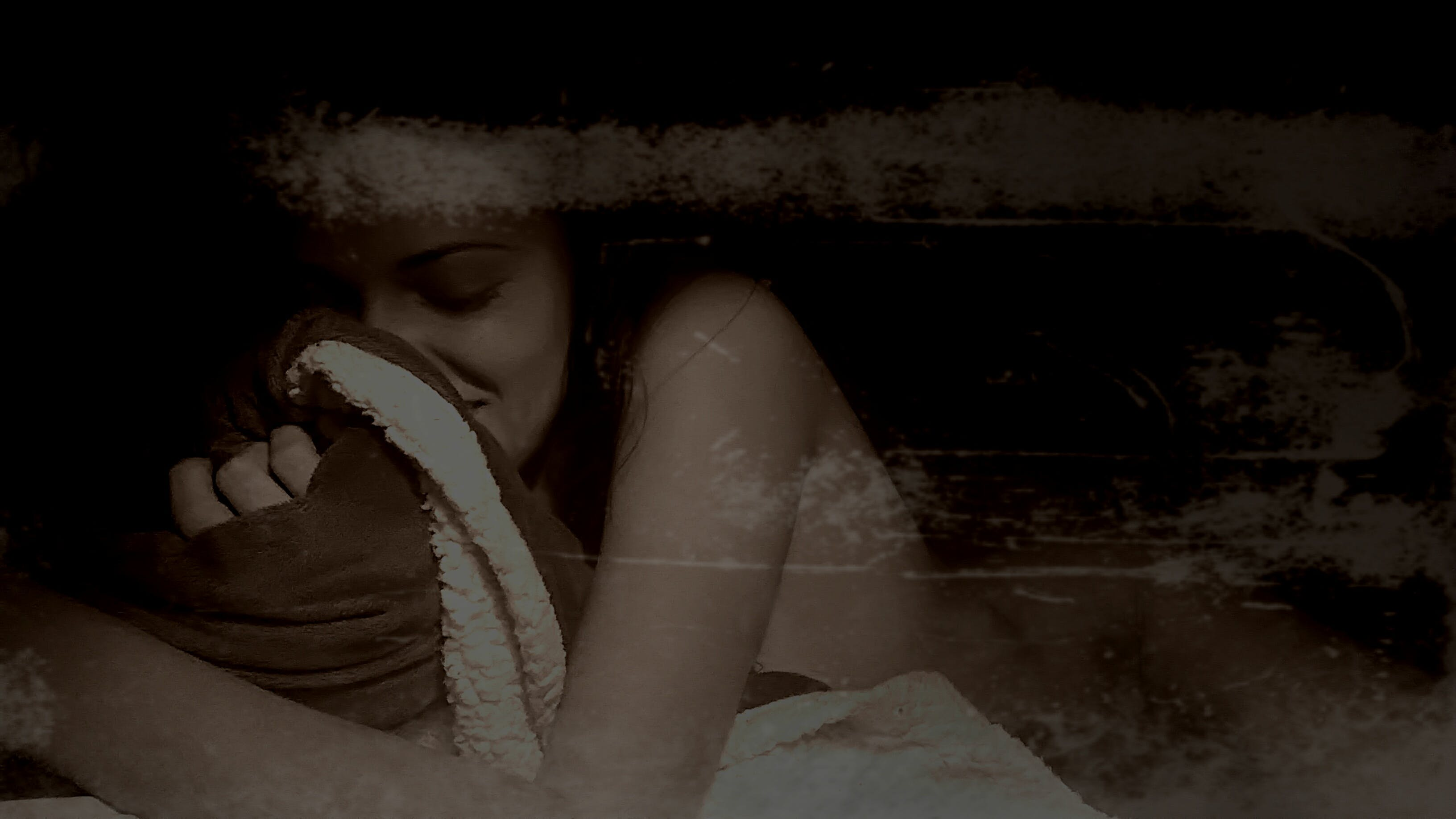 Základová fotografie zdarma na téma #memories #love #missingyou