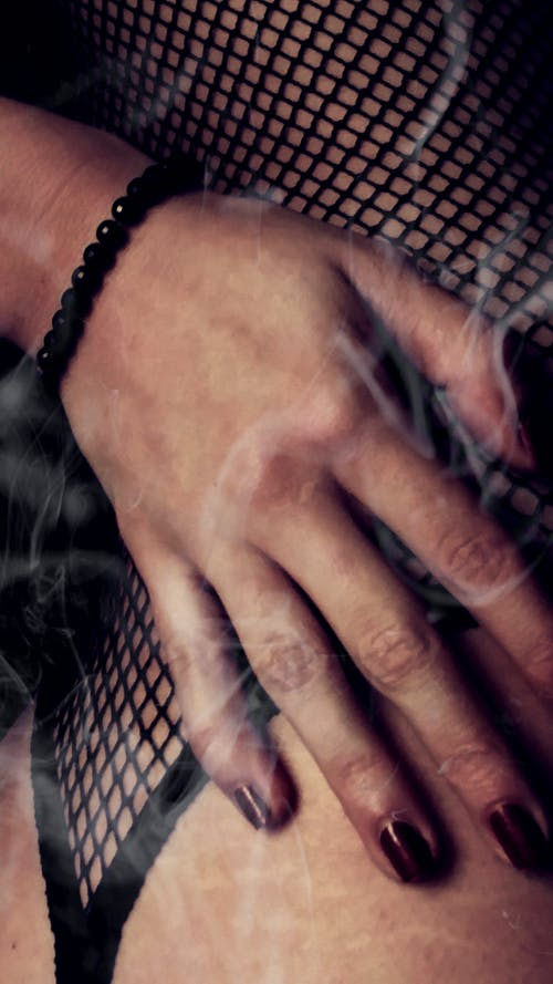 Ảnh lưu trữ miễn phí về #desire #touch