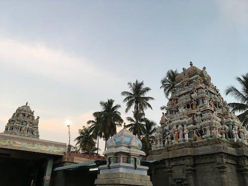 Free stock photo of avinashi lingeswarar temple