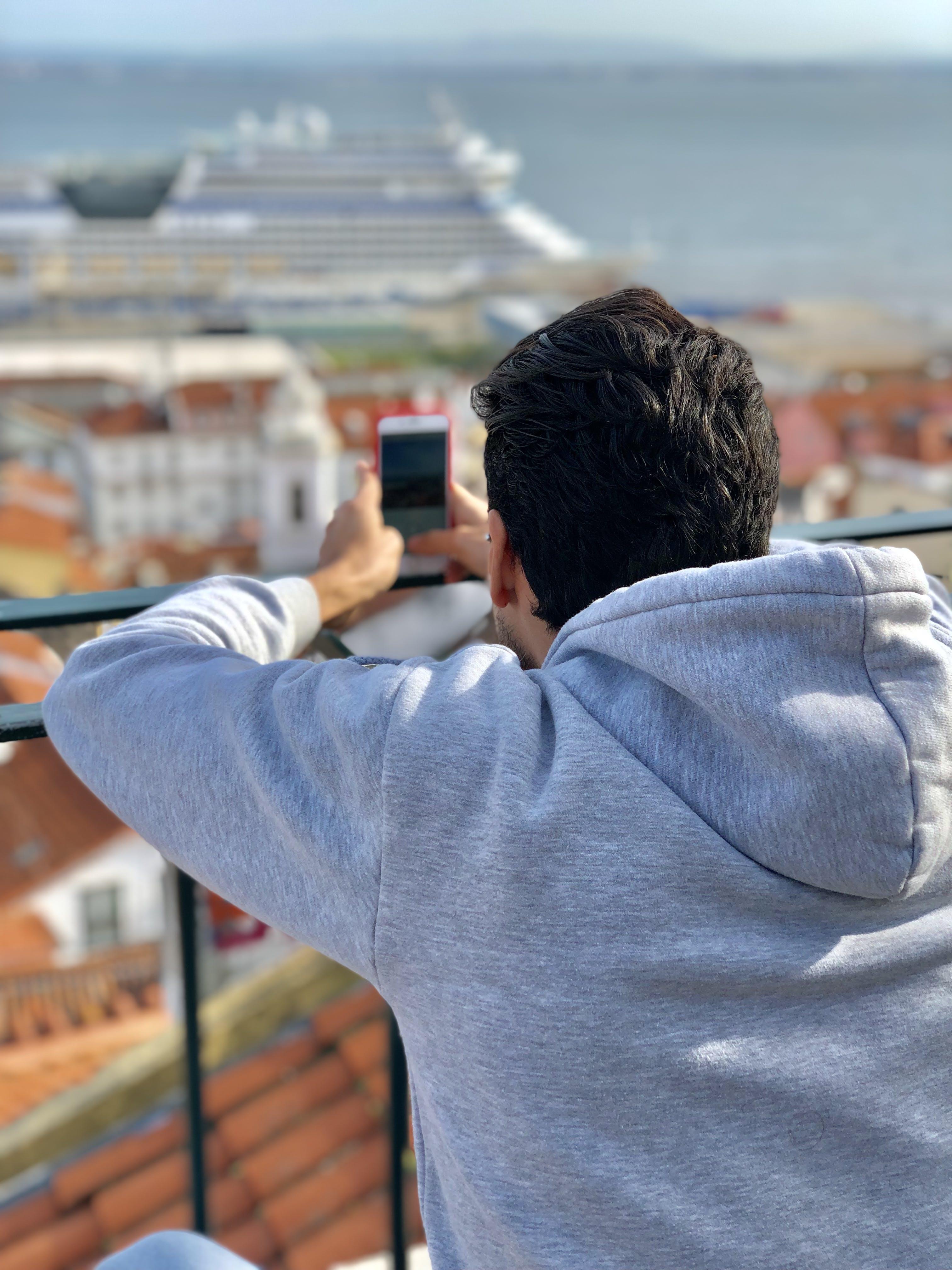 Free stock photo of boyfriend, Lisbon, lisbonlovers, love