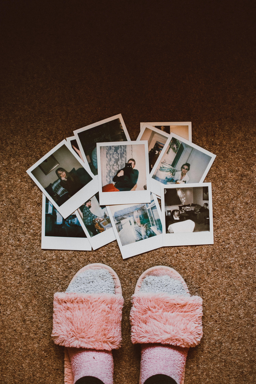 Gratis lagerfoto af billede, design, farve, fotografier