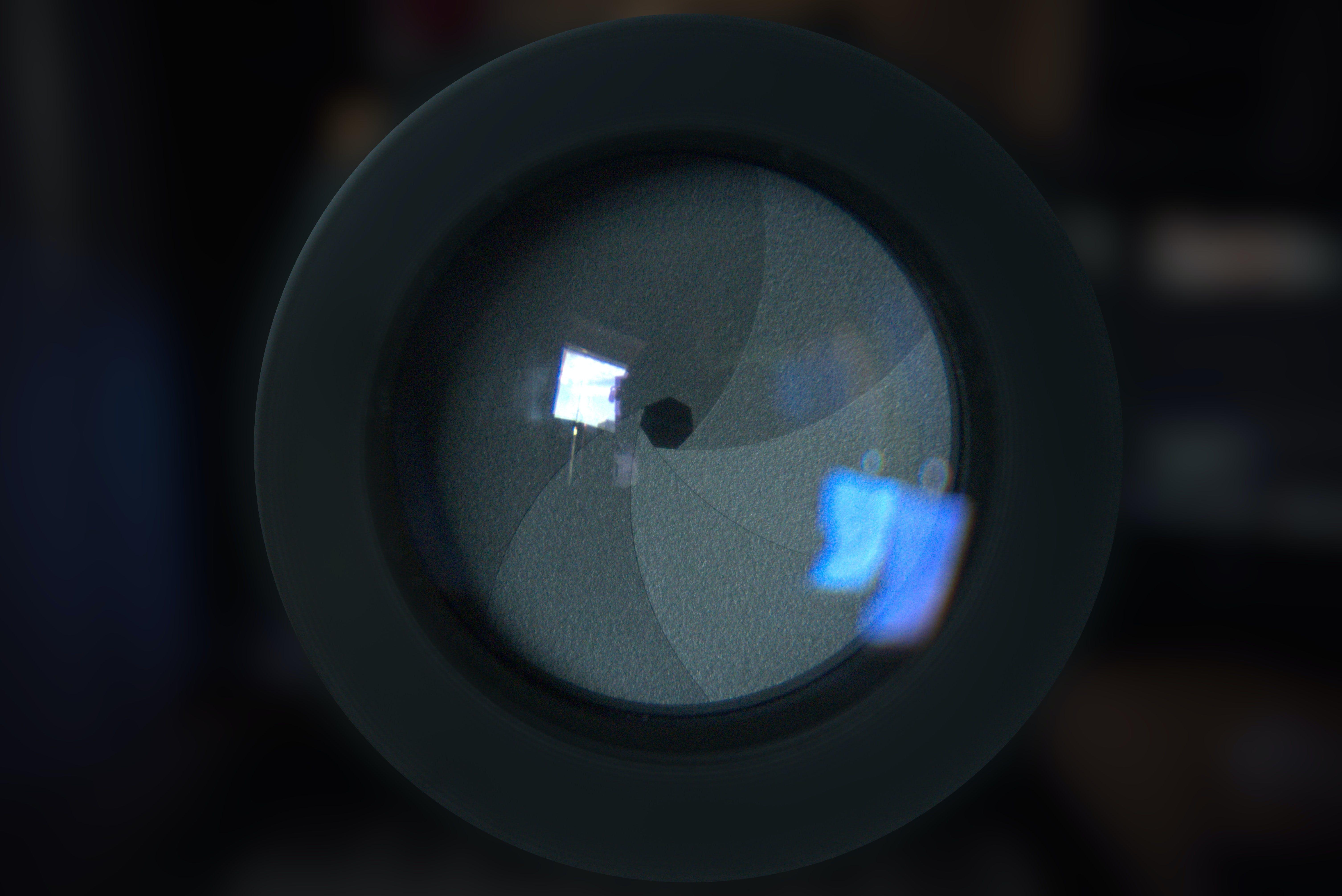camera, fotography, lens
