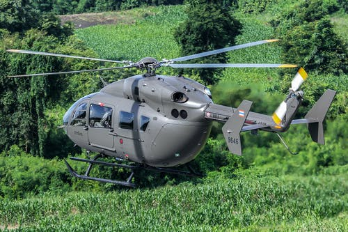 Бесплатное стоковое фото с лакота, пилот, транспорт, эм-72