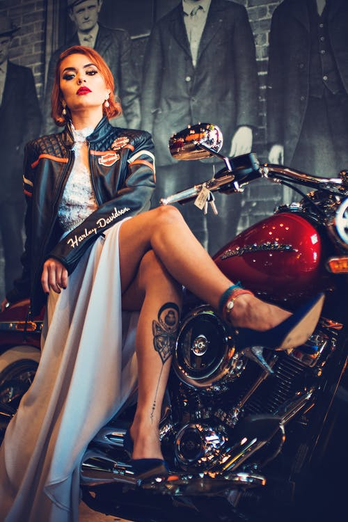 Foto profissional grátis de automobilístico, automotivo, automotor, fashion
