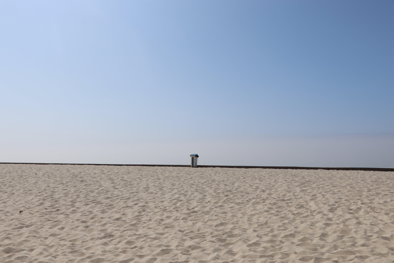 Kostenloses Stock Foto zu ausflug, blauer himmel, draussen, friedlich