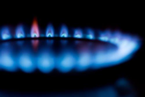 Photos gratuites de beau, brûleur, chaleur, cuisinière