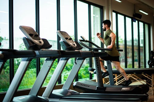 The 3 Best Things About a Gym Membership