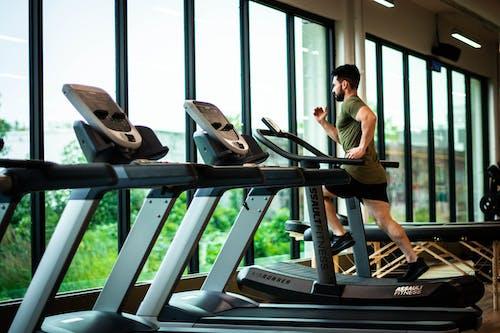 200 engaging gym photos · pexels · free stock photos