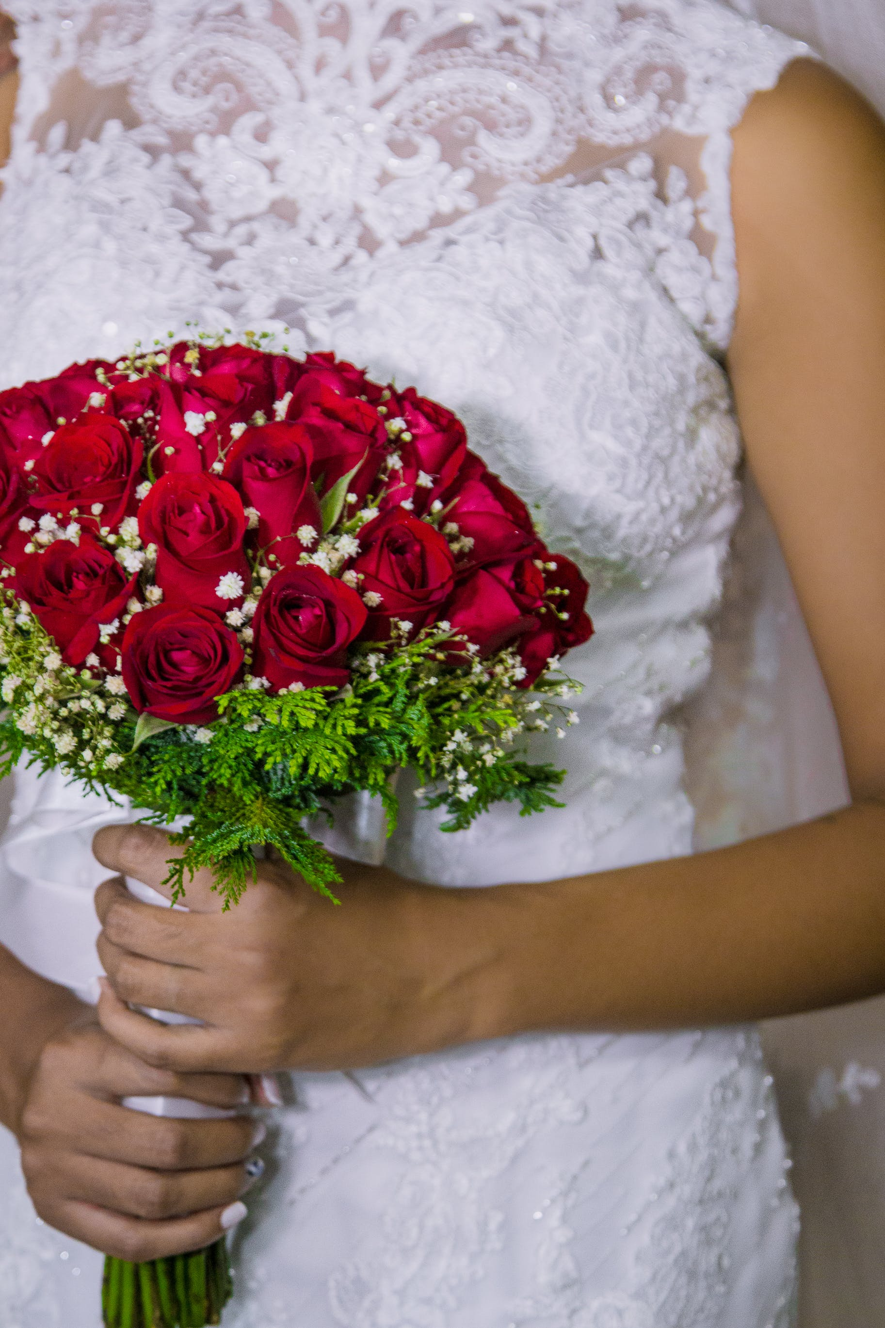 결혼, 결혼식 부케, 꽃, 꽃이 피는의 무료 스톡 사진