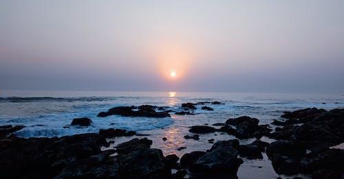 Free stock photo of beach, beatiful landscape, beautiful view, beauty in nature
