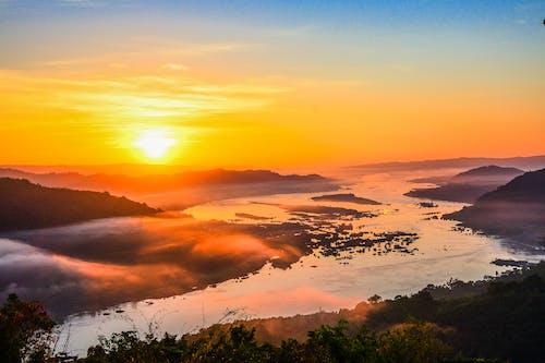 亞洲, 假期, 公園, 天性 的 免費圖庫相片