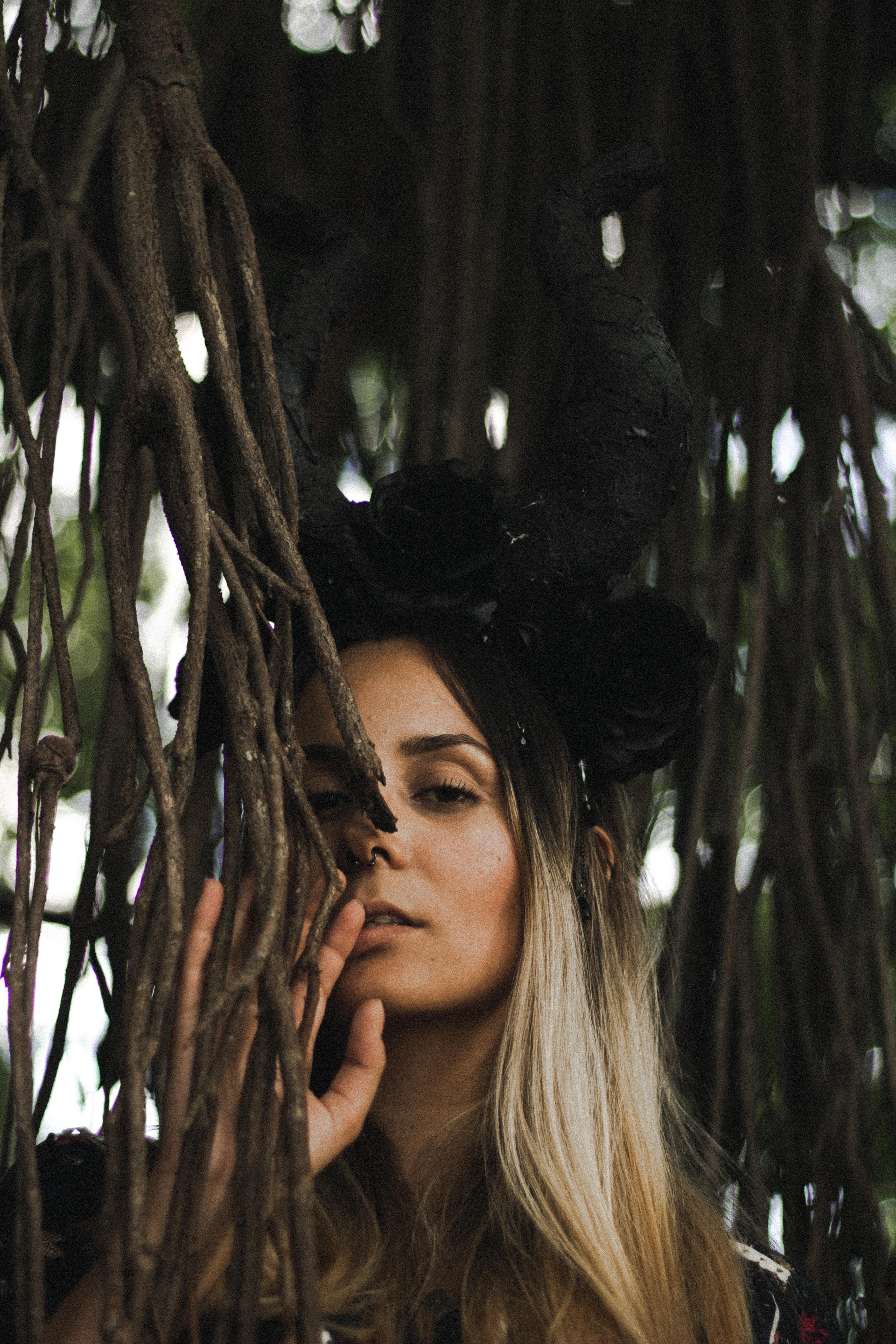 Femme Coquine De Toulon Pour Plan Sexe Régulier