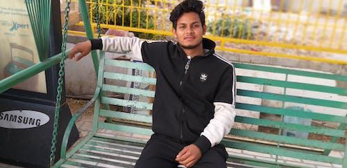Бесплатное стоковое фото с болливуд, джайпур, знак стоп