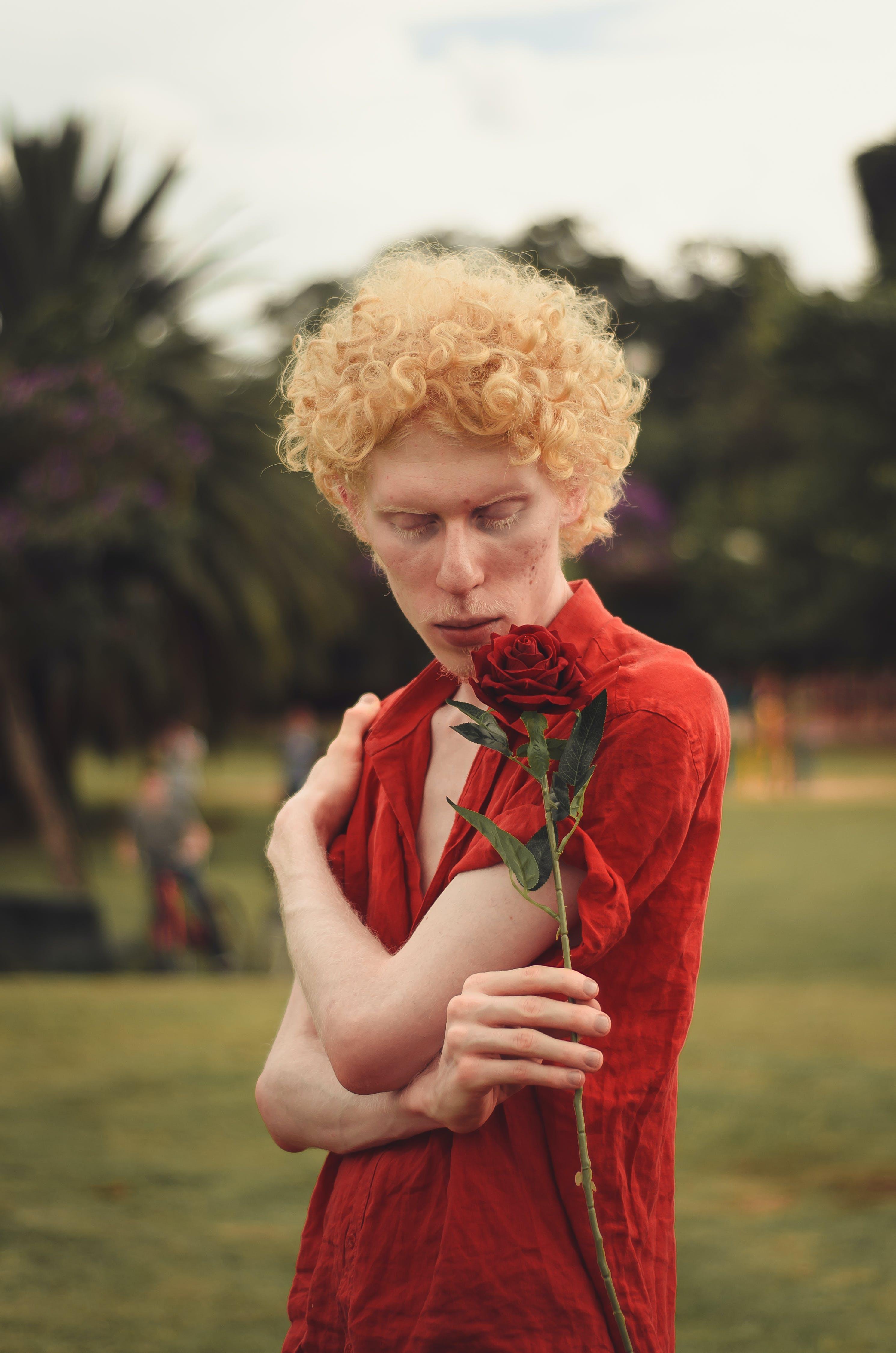 Základová fotografie zdarma na téma pocit
