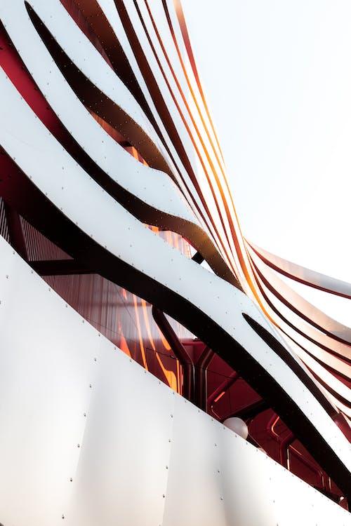 Gratis stockfoto met architectueel design, architectueel ontwerp, architectuur