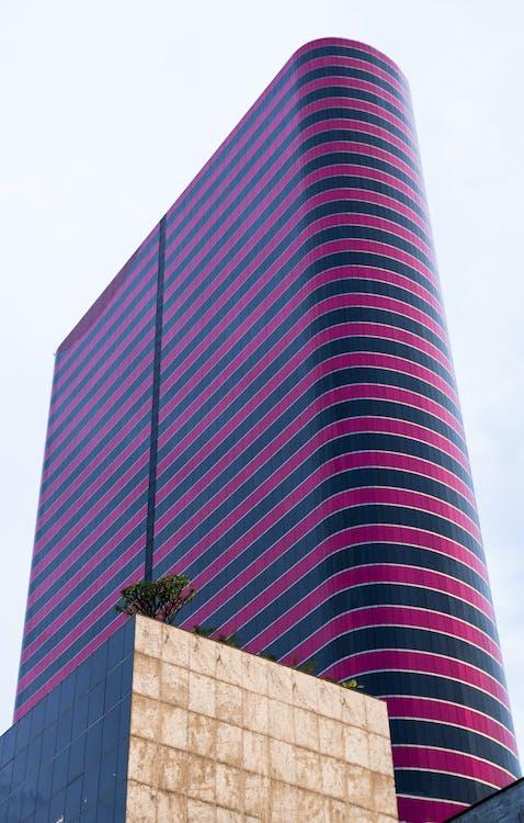 αρχιτεκτονική, αστικός, γραφείο