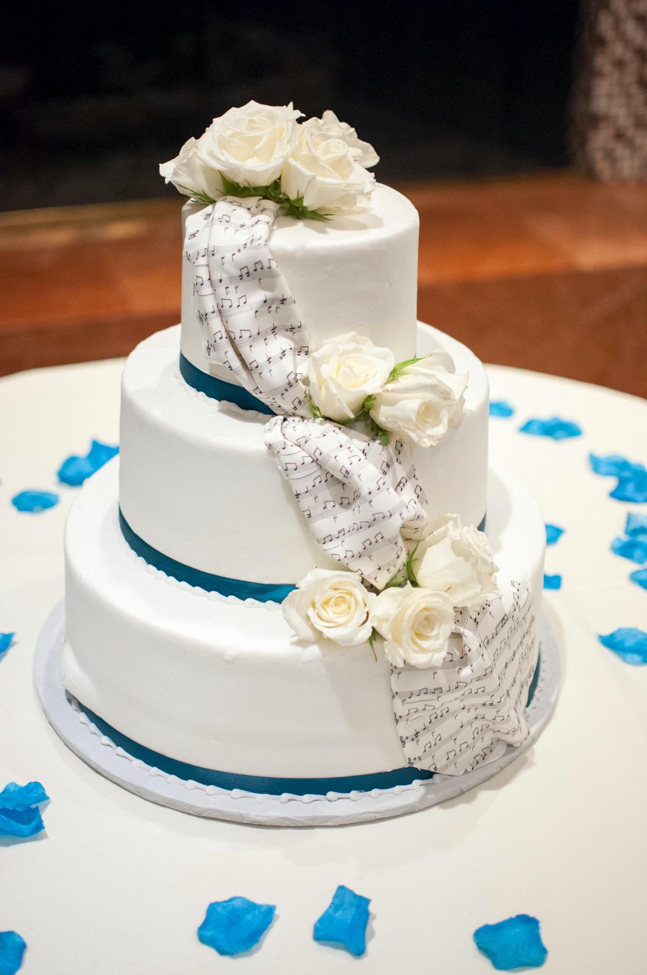 500+ Amazing Birthday Cake Photos Pexels · Free Stock Photos