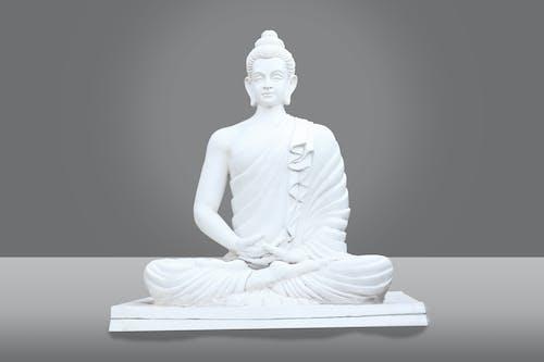 Free stock photo of buddha, buddhist, buddhist temple, statue