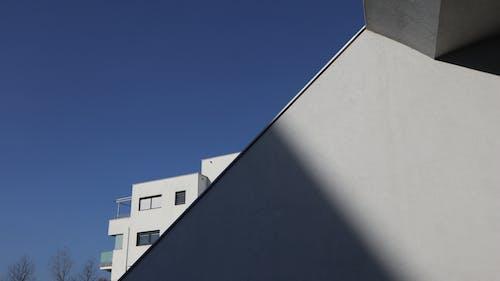 光, 太陽, 建築, 维也纳 的 免费素材照片
