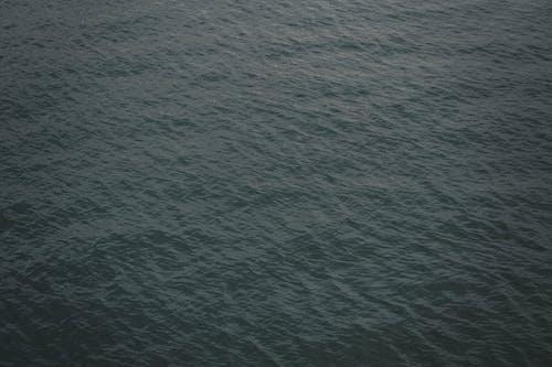 Darmowe zdjęcie z galerii z ciemny, fale, kolor, krajobraz