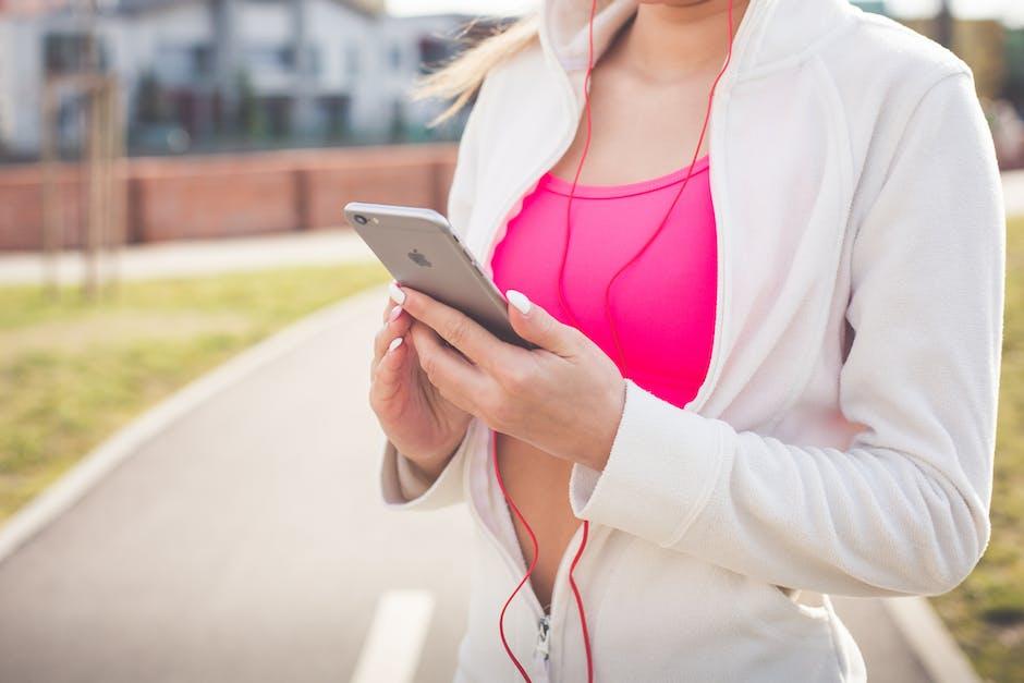 การออกกำลังกายเป็นเรื่องง่ายหากคุณมีข้อมูลที่เหมาะสม thumbnail
